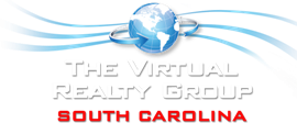 The Virtual Realty Group of South Carolina | Better Benefits, Tools, Training & 100% Commissions