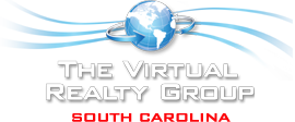 South Carolina Virtual Real Estate Broker | Offering 100% Commissions